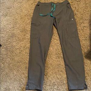 Wear Figs Yola Petite Skinny in size XS!